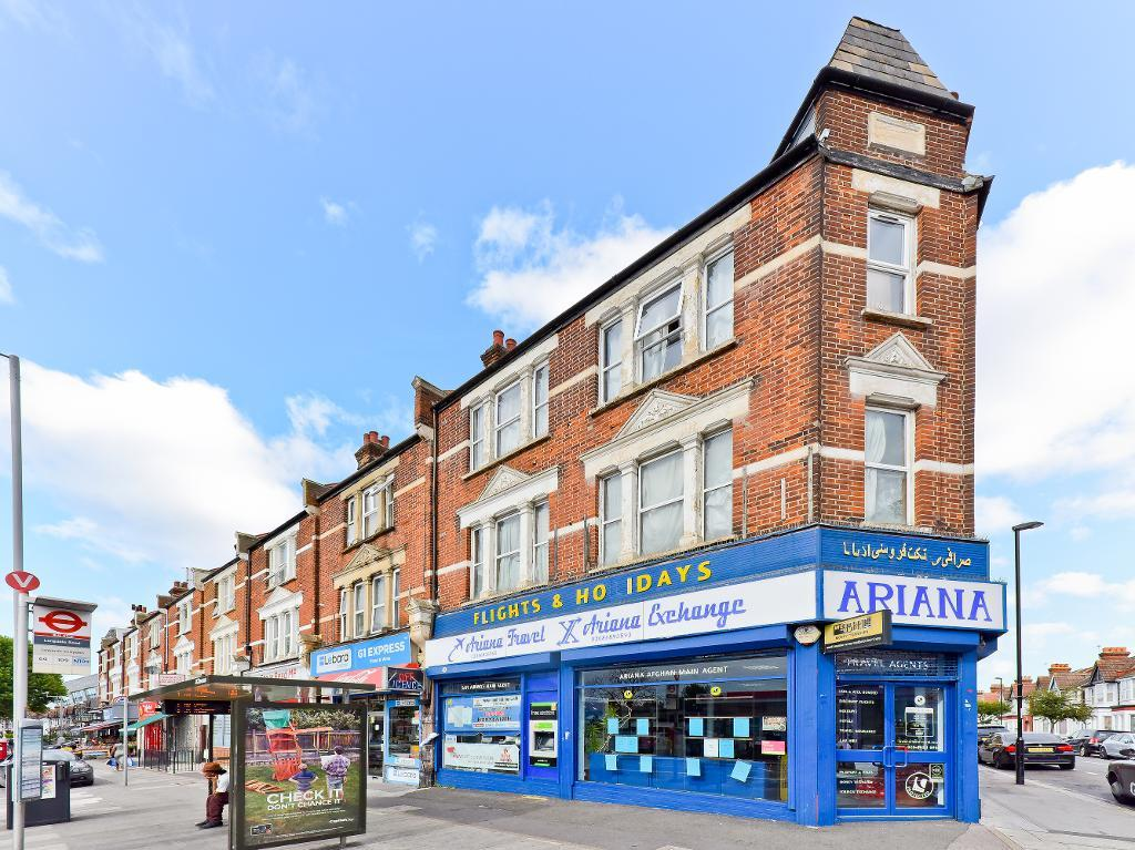 London Road, Thornton Heath, CR7 7PE