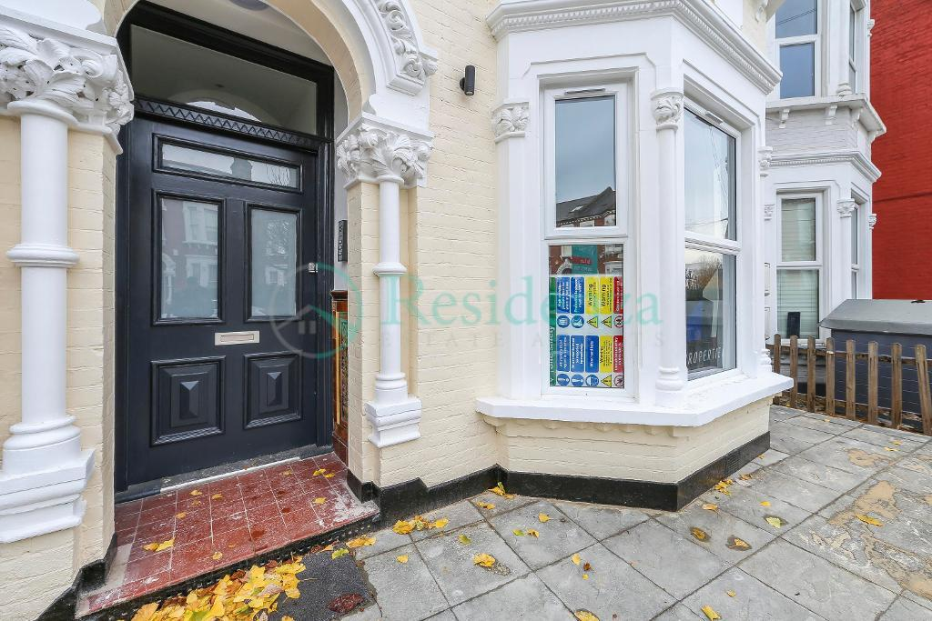 Elmfield Road, Balham, SW17 8AG