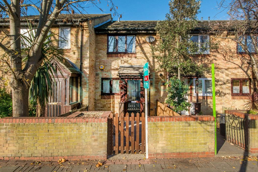 Rectory Lane, Tooting, SW17 9PX