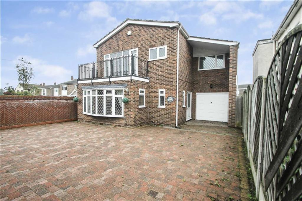 London Road, Clacton-On-Sea, Greater Clacton, CO15 3SX