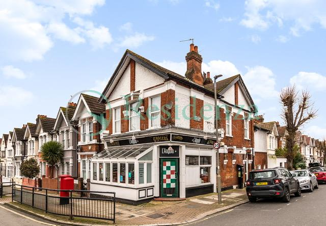 Franciscan Road, Tooting, SW17 8HG