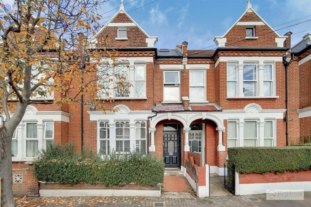 Elmfield Road, Balham, SW17 8AN